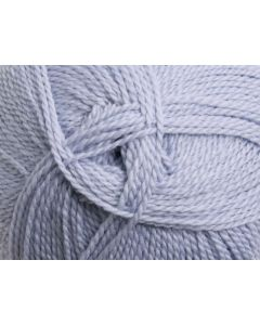 Ashford Tekapo - 8ply - Powder Blue