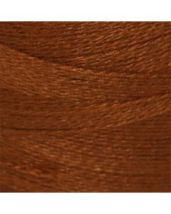 Brassard Bamboo 16/2 - Brown