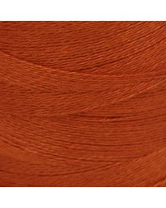 Brassard Bamboo 16/2 - Burnt Orange