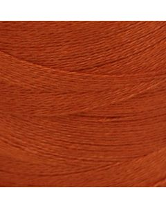 Brassard Bamboo 8/2 - Burnt Orange
