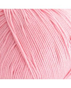 Mercerised Cotton 8/4 - Pink