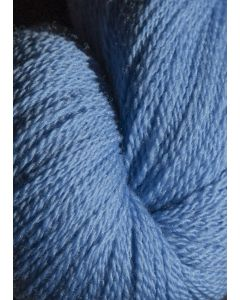 JaggerSpun Superfine Merino 18/2 - French Blue