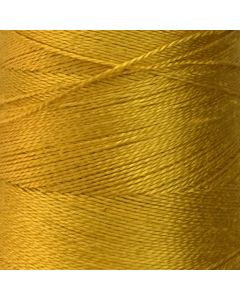 Silk Mini Spools - Spectra Yellow - 18