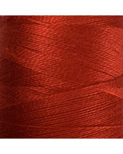 Silk Mini Spools - Tomato - 38