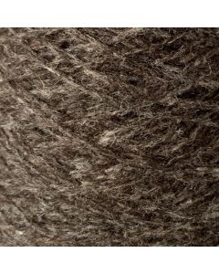 New Lanark Wool Natural Gritstone