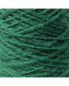 New Lanark Wool Heather Blends - Tartan Green