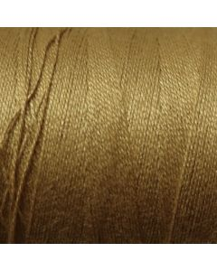 Brassard Bamboo/Cotton 8/2Ne - Old Gold