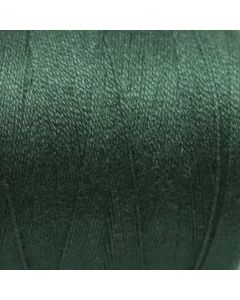 Brassard Bamboo/Cotton 8/2Ne - Dark Green