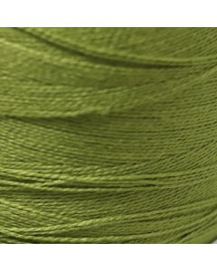 Brassard Bamboo/Cotton 8/2Ne - PAle Lime