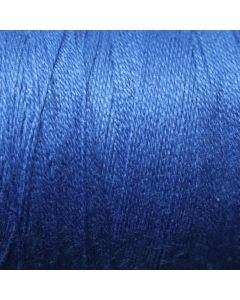 Brassard Bamboo/Cotton 8/2Ne - Royal