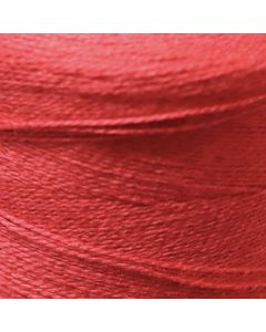 Brassard Bamboo/Cotton 8/2Ne - Cherry Red