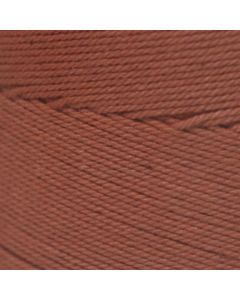Molla Mills Cotton 20/18 - Rusty Red