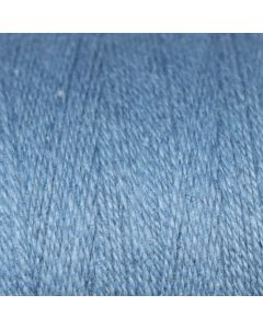 Garnhuset 22/2 Cottolin - Moody Blue - 2297