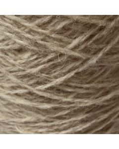 New Lanark Wool Natural - New Natural