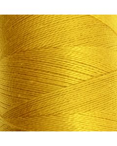 Silk 20/2Nm - Spectra Yellow - 18