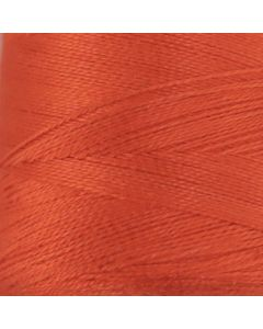 NEW! Silk 20/2Nm - Living Coral - 75