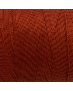 Silk 20/2Nm - Paprika