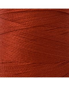 Silk Mini Spools - Paprika -