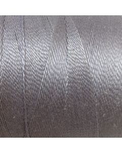 NEW! Silk 20/2Nm - Lilac Hint