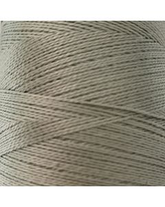 Silk 20/2Nm - Sea Foam - 244