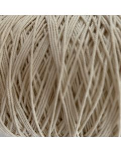 Cotton Warp Yarn 20/5 Ne x 3
