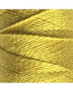 Silk 20/2Nm - Buttercup - 06