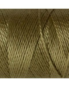 Silk Mini Spools - Endive - 183