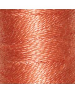 Silk Mini Spools - Cadmium Orange -74