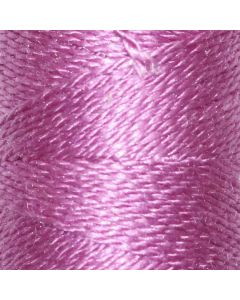 Silk Mini Spools - Hyacinth Violet - 59