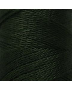 Silk Mini Spools - Duck Green - 248