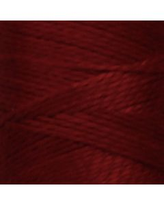 Silk Mini Spools - Crimson - 80