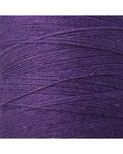 Garnhuset 22/2 Cottolin - Purple - 2298
