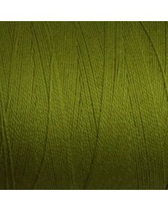 Garnhuset 8/2 Cotton - Lime