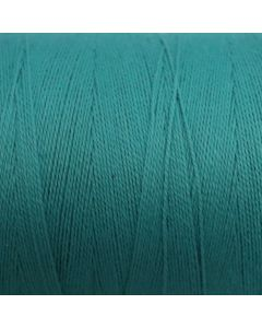 Garnhuset 8/2 Cotton - Opal