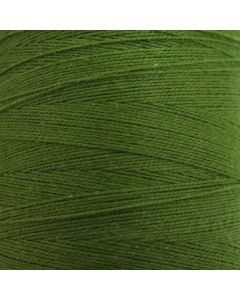 Garnhuset 8/2 Cotton - Pine Green