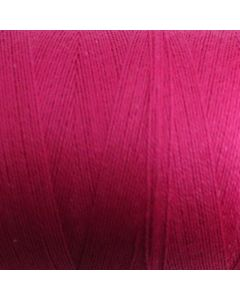 Garnhuset 8/2 Cotton - Magenta