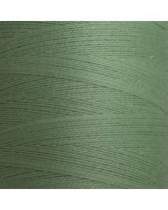 Garnhuset 8/2 Cotton - Pale Green
