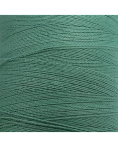 Garnhuset 8/2 Cotton - Mineral