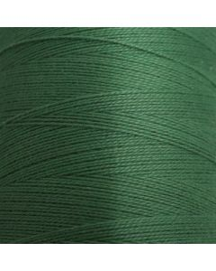 Garnhuset 8/2 Cotton - Shamrock