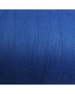 Garnhuset 8/2 Cotton - Light Royal