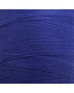 Garnhuset 8/2 Cotton - Royal