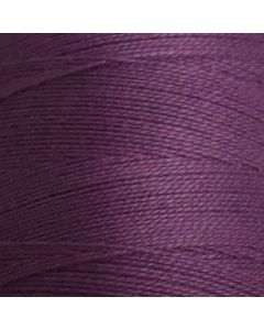 Garnhuset 8/2 Cotton - Plum