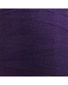 Garnhuset 8/2 Cotton - Purple