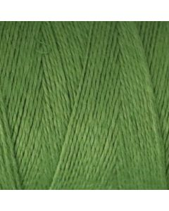 Garnhuset Linen - 16/2 - 73 - Apple Green