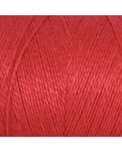 Garnhuset Linen - 16/2 - 42 - Red