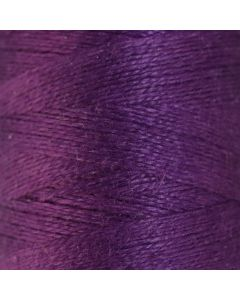 Garnhuset Linen - 16/2 - 96 - Purple