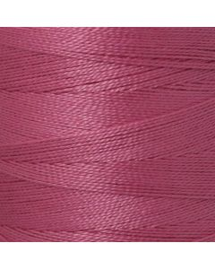 Garnhuset Eko Mercerised Cotton 8/2 - Rose Pink - 846