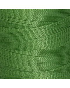 Garnhuset Eko Mercerised Cotton 16/2 - Apple Green -6873
