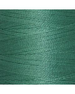 Garnhuset Eko Mercerised Cotton 16/2 - Mineral Green - 676