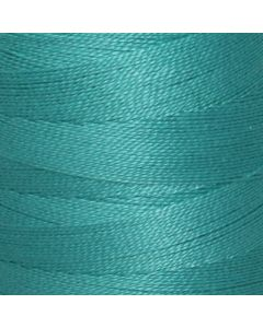 Garnhuset Eko Mercerised Cotton 8/2 - Light Turquoise - 879